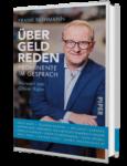 Frank Bethmann - Über Geld reden - Buch