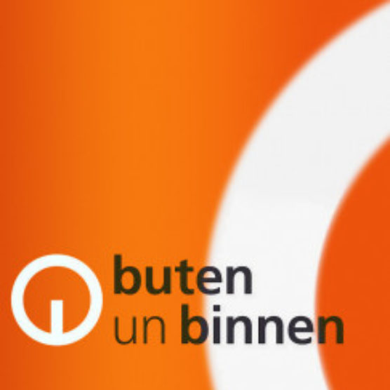 Radio Bremen: buten un binnen